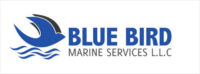 Blue Bird Marine Services