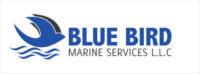 Blue Bird Marine Services