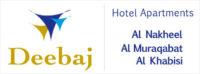 Deebaj Hotel Apartments