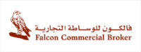 Falcon Commercial Broker