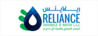Reliance Drainage and Water