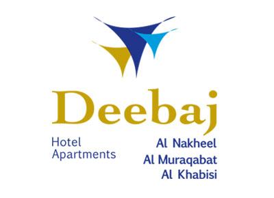 Deebaj Furnished Hotel Apartments