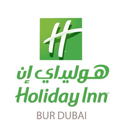 IHG (Holiday Inn Bur Dubai Embassy District)