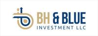 BH Blue Investment LLC