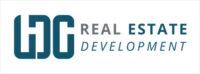 UDC Real Estate Development