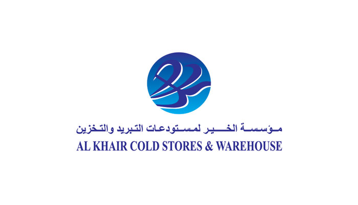 Al Khair Cold Stores & Warehouse