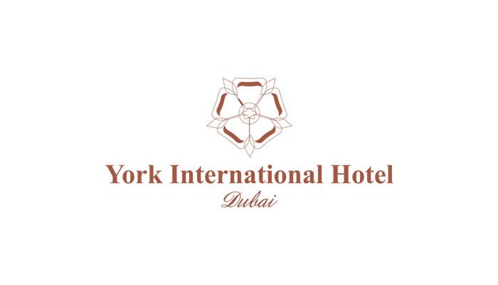 The York International Hotel Dubai