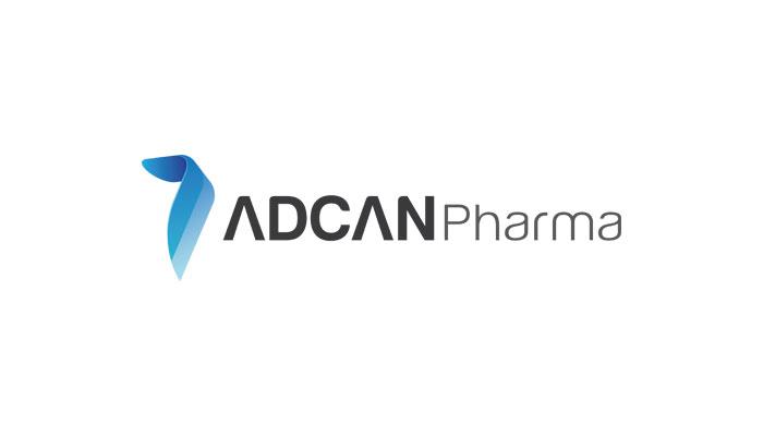 adcan pharma