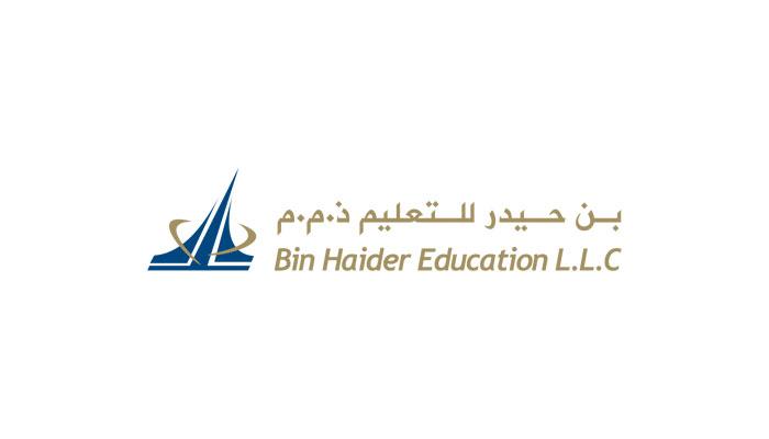 bh education