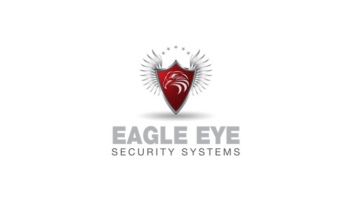 eagle eye security
