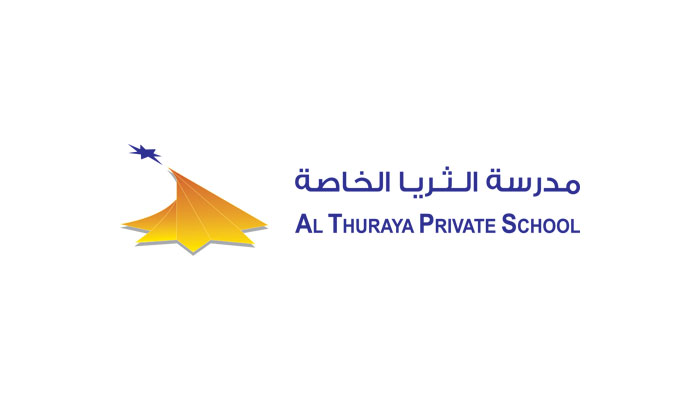 Al Thuraya School