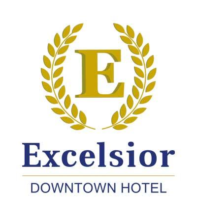 IHG (Holiday Inn Downtown)