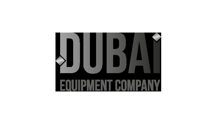 Dubai Equipment Company